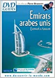 Emirats Arabes Unis - L'envol du faucon by Unknown