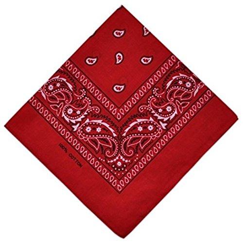 atm-bandana-foulard-rouge