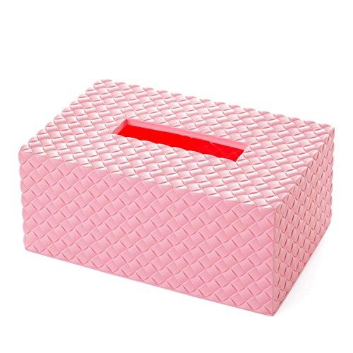 butterme-rectangulaire-en-rotin-en-plastique-du-visage-boite-housse-a-mouchoir-distributeur-de-suppo