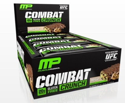 musclepharm-combat-crunch-12-bars-chocolate-chip-cookie-dough