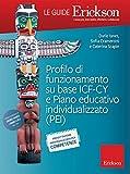 Profilo di funionamento su base ICF-CY e PEI per competenze