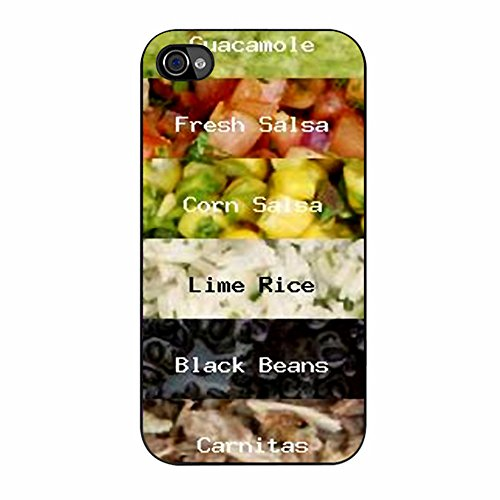 chipotle-mexican-grill-2-iphone-4-case-cover