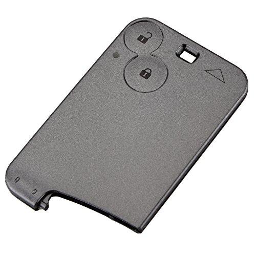 reemplazo-encaja-renault-laguna-espace-2-boton-caso-tarjeta-llave
