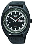Seiko SRPB73K1 Sports Automatik Limited Herren 45mm 10ATM