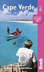 Cape Verde (Bradt Travel Guides)