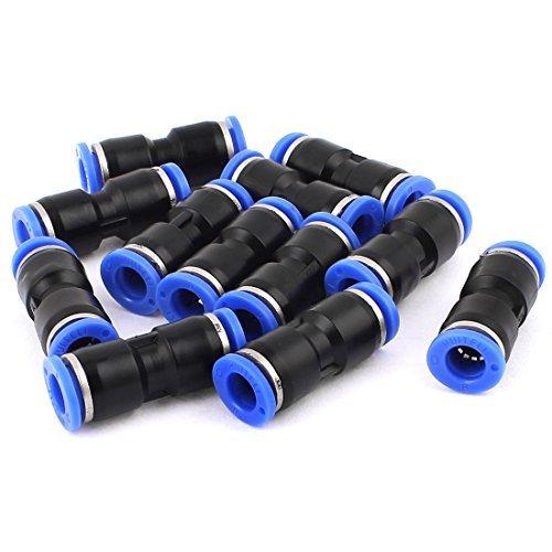 8mm-a-8mm-neumatico-conector-recto-ajuste-rapido-conexion-de-aire-12-piezas