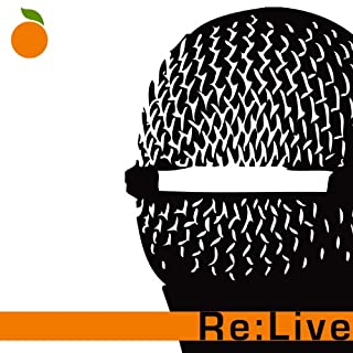 Avocet Live at Schubas 03/21/2005