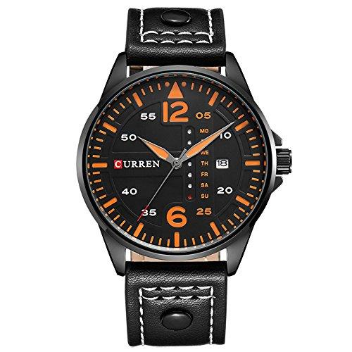 mode-hommes-unique-analogique-quartz-classic-business-casual-etanche-montre-bracelet-avec-bracelet-e