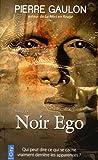 Noir Ego