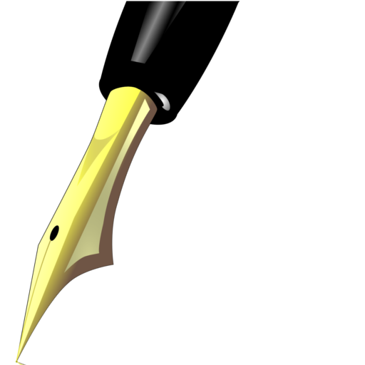 Sketchify! Draw, Paint, Sketch