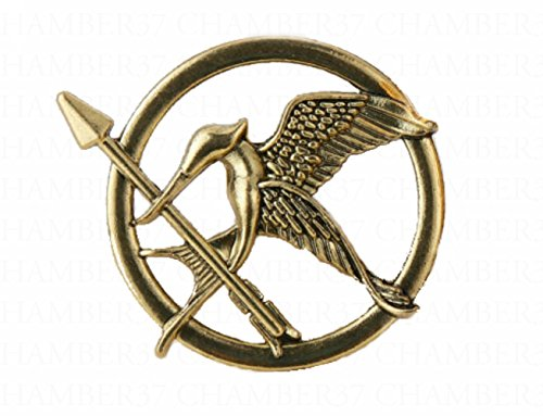 chamber37-hunger-games-katniss-mockingjay-pin-brooch-tribute-token-x-2-bronze