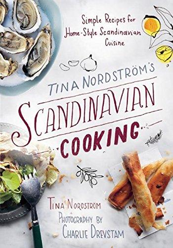 tina-nordstrms-scandinavian-cooking-simple-recipes-for-home-style-scandinavian-cuisine