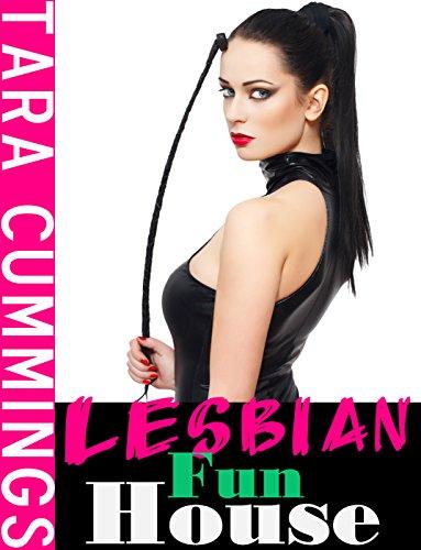Lesbenspaß BDSM, Männer Homosexuell größten Schwanz Fotos