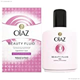Oil of Olaz Beauty Fluid, 200ml