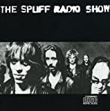 Songtexte von Spliff - The Spliff Radio Show