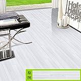 Pvc selbstklebende bodenbeläge wood grain parkette selbstklebende papiere schlafzimmer,badezimmer holzböden wasserdichte holzböden-E