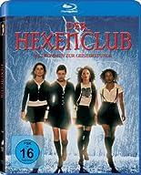 Der Hexenclub [Blu-ray] hier kaufen