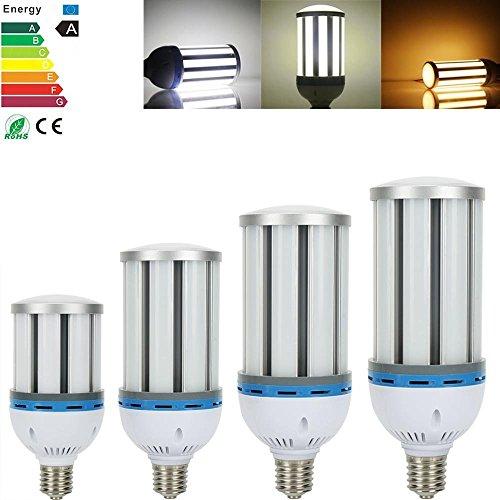 esavebulb-lampadina-led-a-pannocchia-7-generazione-alluminio-neutral-white-e40-6500-w-22000-voltsv