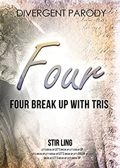 tris scendiletto su amazon : ... With Tris (English Edition) eBook: Stir Ling: Amazon.it: Kindle Store