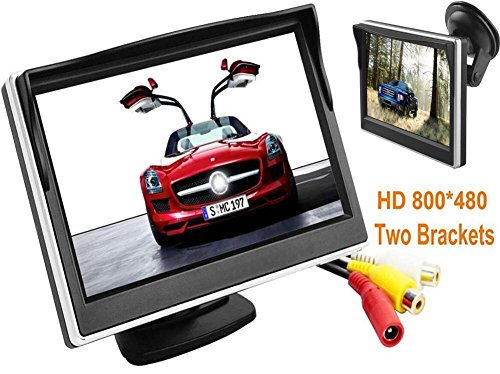 bw-5-pulgadas-de-color-digital-tft-lcd-coche-monitor-monitor-de-alta-resolucion-800-800-480-alta-res