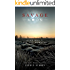 Savage Moon: Some won't see the morning (DI Spicer Book 3)
