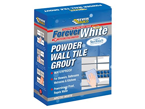 everbuild-fwpowgrout1-12-kg-forever-white-powder-wall-tile-grout