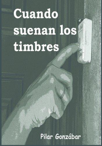 Cuando suenan los timbres por Pilar Gonzábar