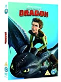 How To Train Your Dragon (DVD) [2018]