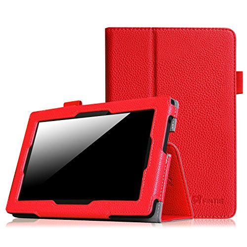fintie-kindle-fire-hd-7-2013-old-model-slim-fit-folio-case-with-auto-sleep-wake-feature-will-only-fi