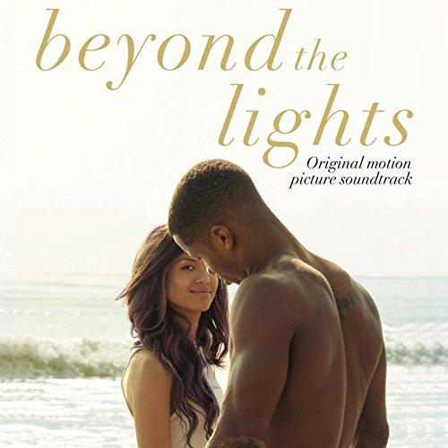 Beyond the Lights (Original Mo...