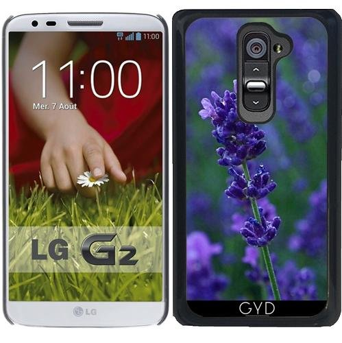 case-for-lg-g2-lavender-bush-by-utart