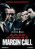 Margin Call Ed. 2 Discos [Import espagnol]