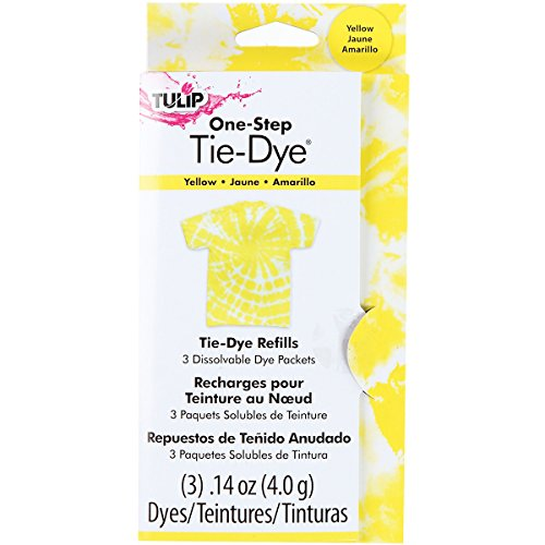i-love-to-create-tulip-one-step-dye-refills-yellow