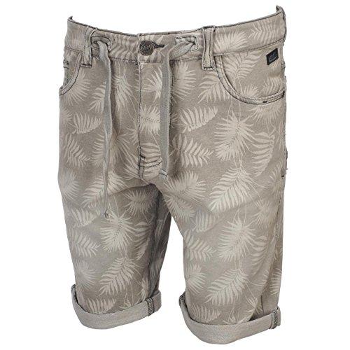 Rms 26 -  Pantaloncini  - Uomo Grigio