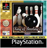 King of Bowling 2 - Value Series (PS) by Midas Interactive