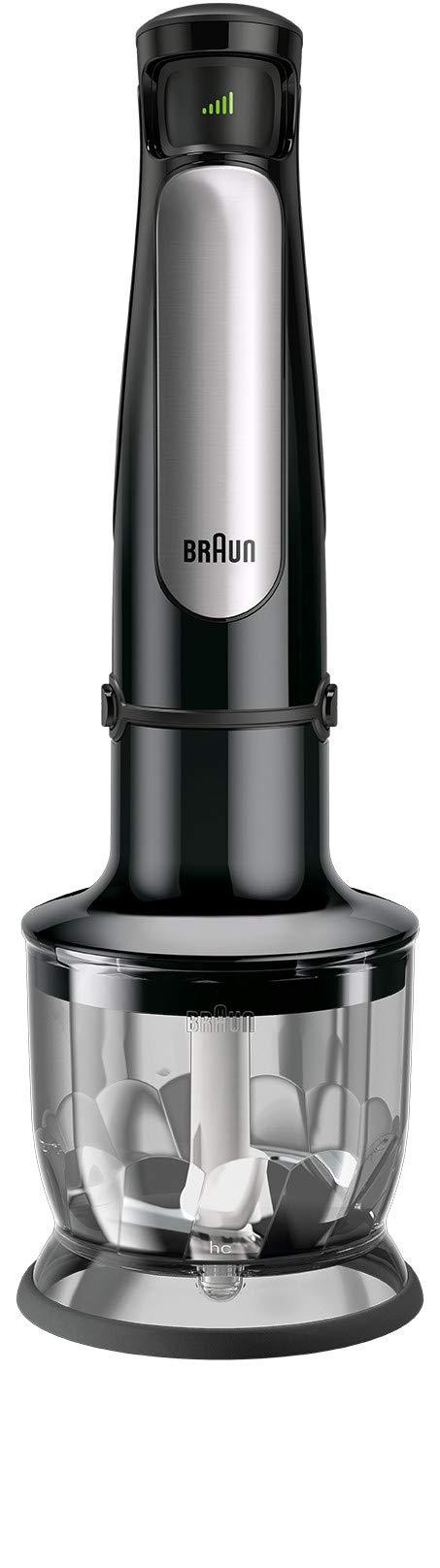 Braun-Multiquick-Stabmixer-1000-Watt-mit-ActiveBlade-Technologie-schwarzedelstahl