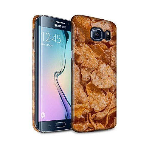 stuff4-gloss-hard-back-snap-on-phone-case-for-samsung-galaxy-s6-edge-plus-frosties-design-breakfast-