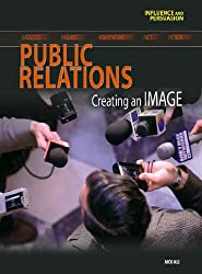 Public Relations (Influence and Persuasion)