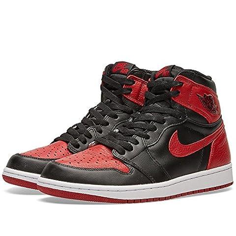 Nike Air Jordan 1 Retro High OG - Chaussures de