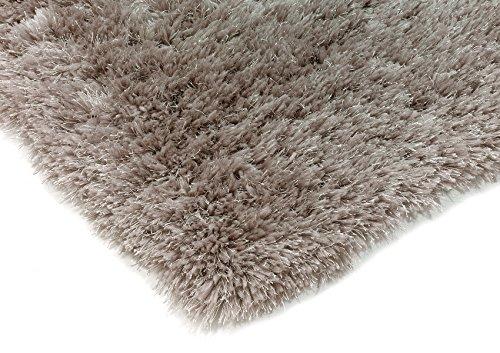 moderner-designer-teppich-osea-hochflor-shaggy-60x120cm-dusk-braun-grau
