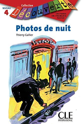 photos-de-nuit-niveau-4-lecture-decouverte-ebook