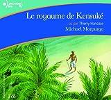Telecharger Livres Le royaume de Kensuke (PDF,EPUB,MOBI) gratuits en Francaise