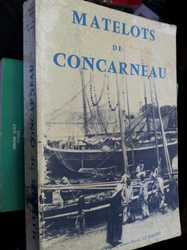 matelots-de-concarneau-1800-1914-le-temps-des-sardines-pressees