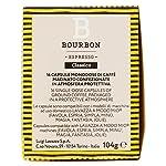 Bourbon-Espresso-Capsule-Classico-8-Confezioni-da-16-capsule-128-Capsule