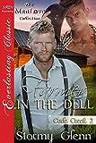 Farmer in the Dell [Cade Creek 2] (Siren Publishing Everlasting Classic ManLove)