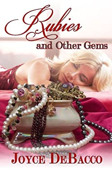 Rubies and Other Gems (English Edition) von [DeBacco, Joyce]