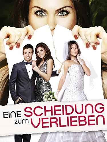 Romantische Filme Komödie, (Eine Scheidung zum Verlieben)