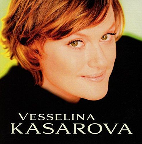 Vesselina Kasarova [Import allemand]