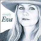 Simply Eva [2LP 180g 45rpm] [VINYL]