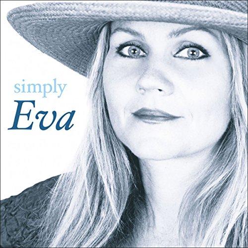Simply Eva [2LP 180g 45rpm]